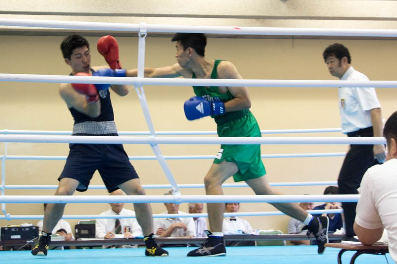 shiroyama20150704-4